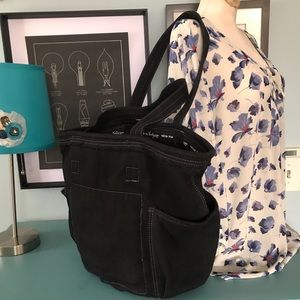 3 Thirty-One bags